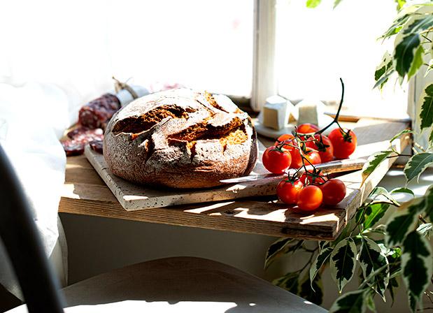 o-gastronomos-ma-oy-exantlithike-kai-kykloforei-xana5