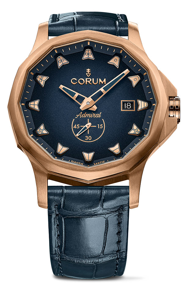 corum-admiral-42-automatic-bronze2