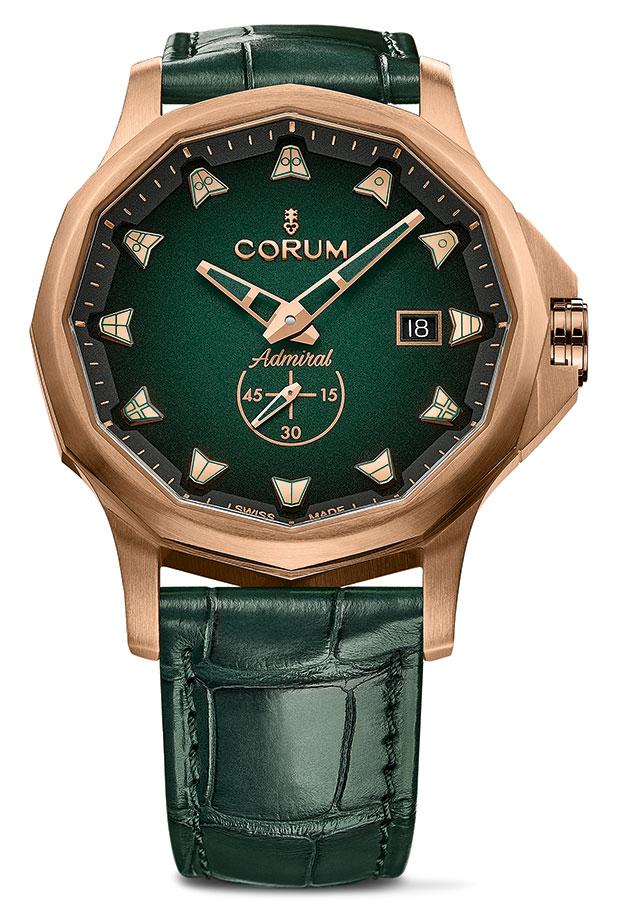 corum-admiral-42-automatic-bronze1
