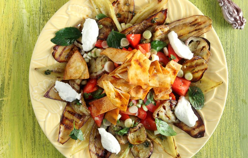 afieroma-kalokairines-salates6