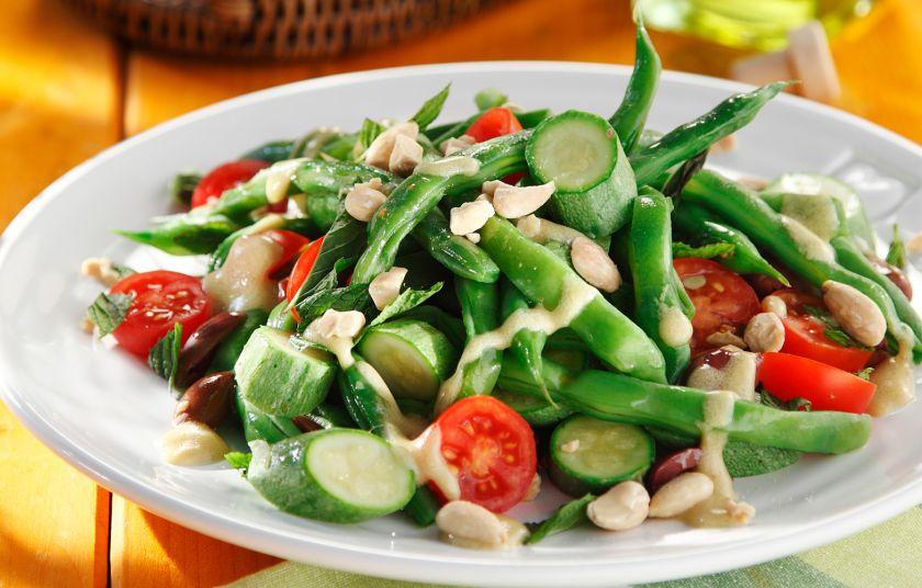 afieroma-kalokairines-salates5