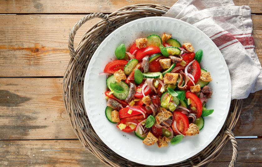 afieroma-kalokairines-salates8