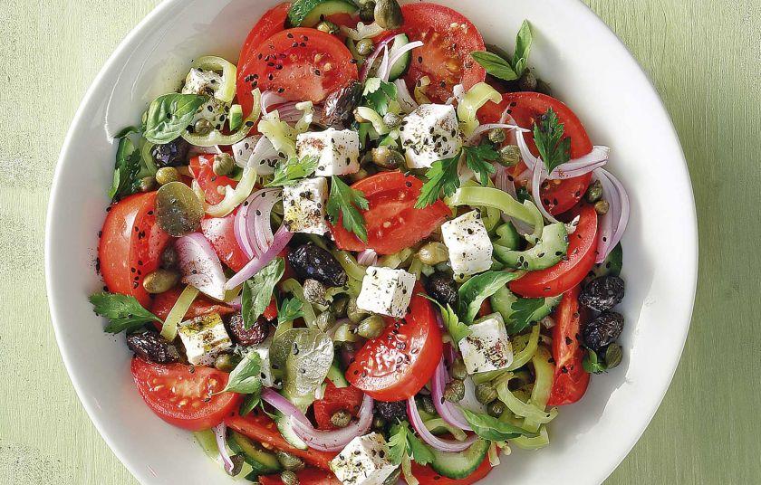 afieroma-kalokairines-salates10