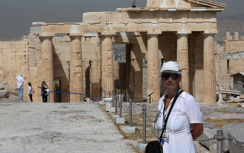 se-proto-plano-pagkosmios-i-epanaleitoyrgia-tis-akropolis3