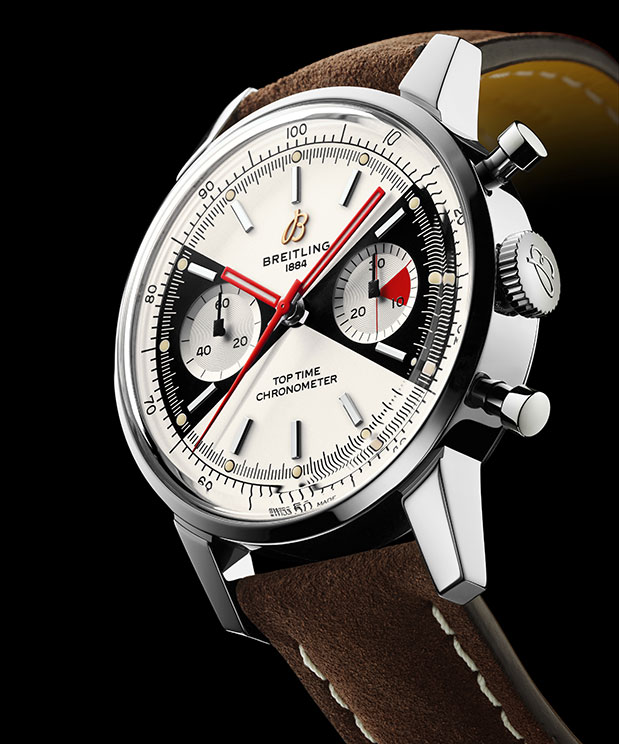 breitling-top-time-limited-edition7
