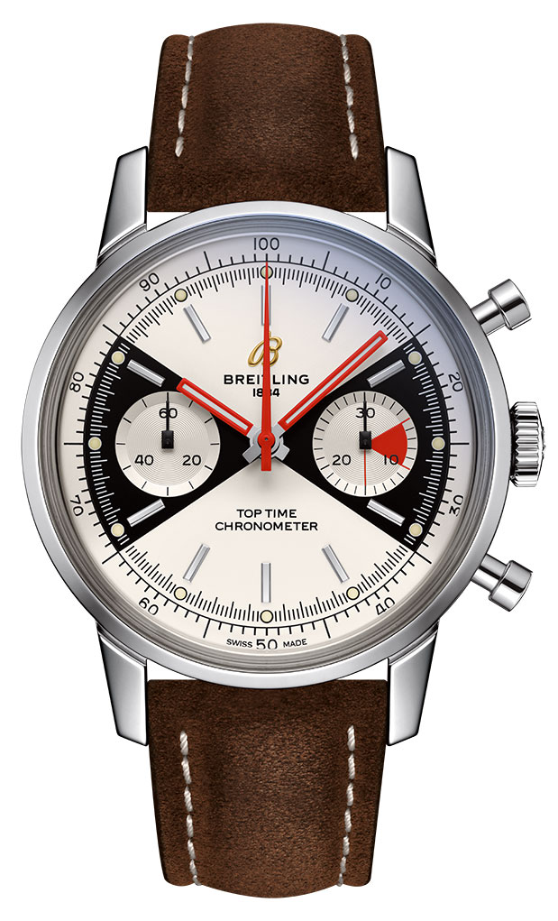 breitling-top-time-limited-edition3
