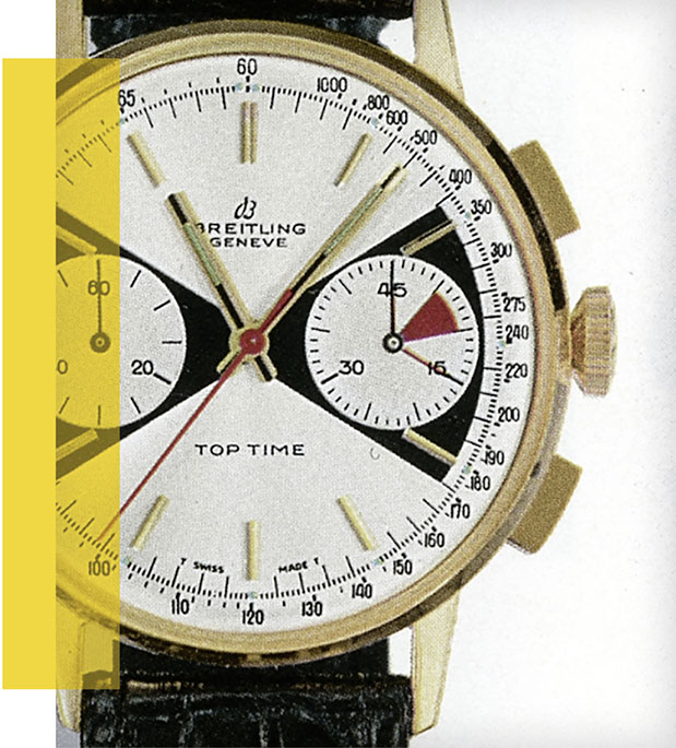 breitling-top-time-limited-edition1
