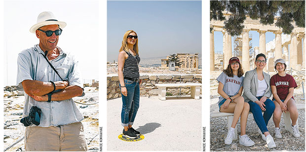 ola-ta-vlemmata-ston-planiti-akropoli2