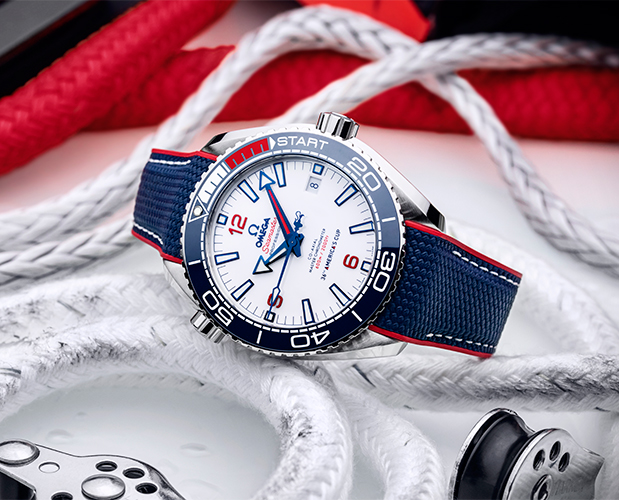 omega-seamaster-planet-ocean-36th-america-s-cup-limited-edition1