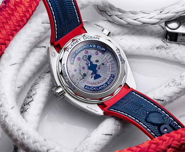 omega-seamaster-planet-ocean-36th-america-s-cup-limited-edition4