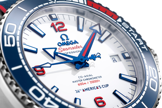 omega-seamaster-planet-ocean-36th-america-s-cup-limited-edition3