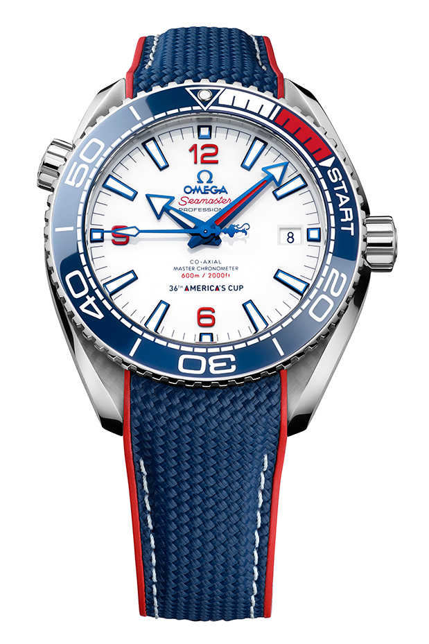 omega-seamaster-planet-ocean-36th-america-s-cup-limited-edition2