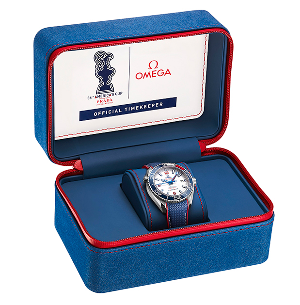 omega-seamaster-planet-ocean-36th-america-s-cup-limited-edition5