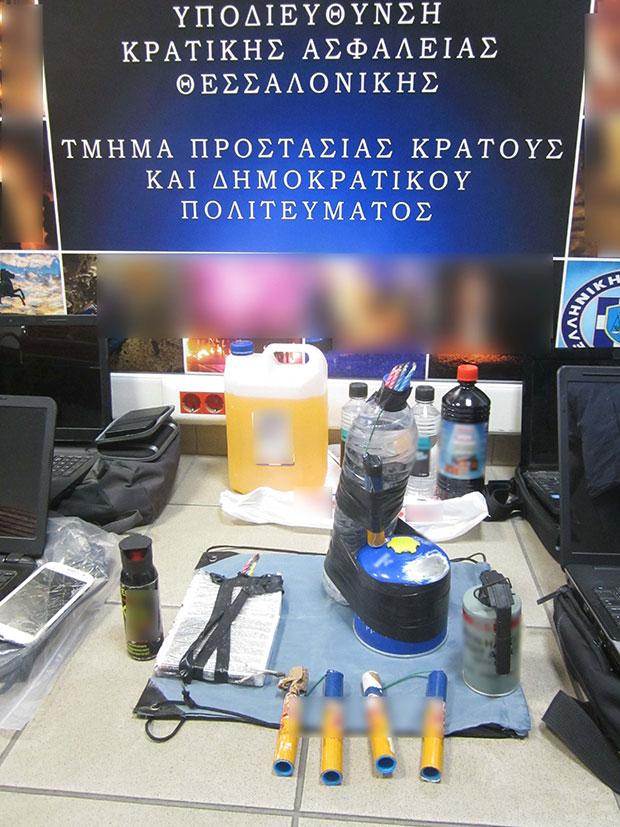 synelifthisan-tin-ora-poy-evazan-gkazakia-se-spiti-proin-ypoyrgoy-tis-nd-sti-thessaloniki1