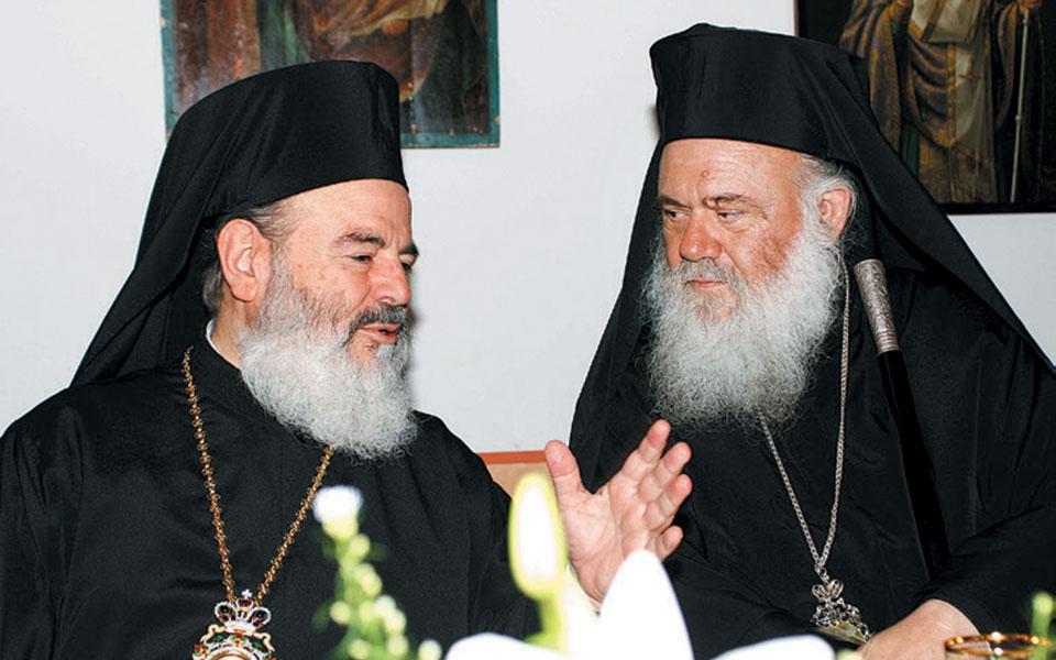 archiepiskopos-athinon-kai-pasis-ellados-ieronymos-stin-k-i-ekklisia-echei-anagki-apo-agioys7