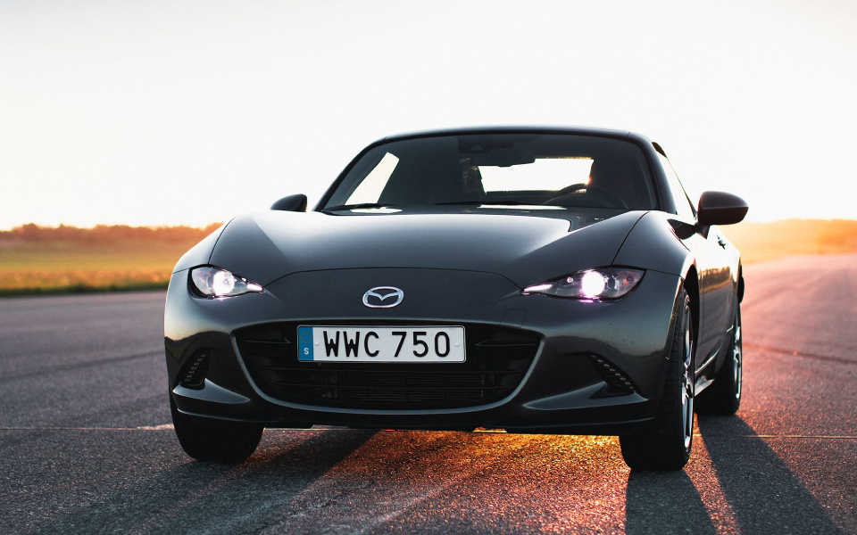 to-mazda-mch-5-ananeothike-times3