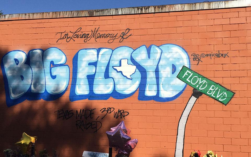 staysafe-gkonta-fan-stin-gramma-apo-to-chioyston-ti-geneteira-toy-tzortz-floint3