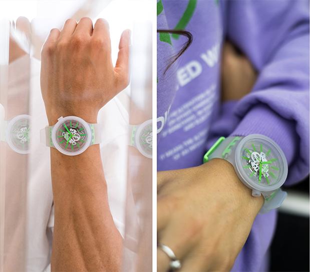 swatch-big-bolg-jelly-neon2