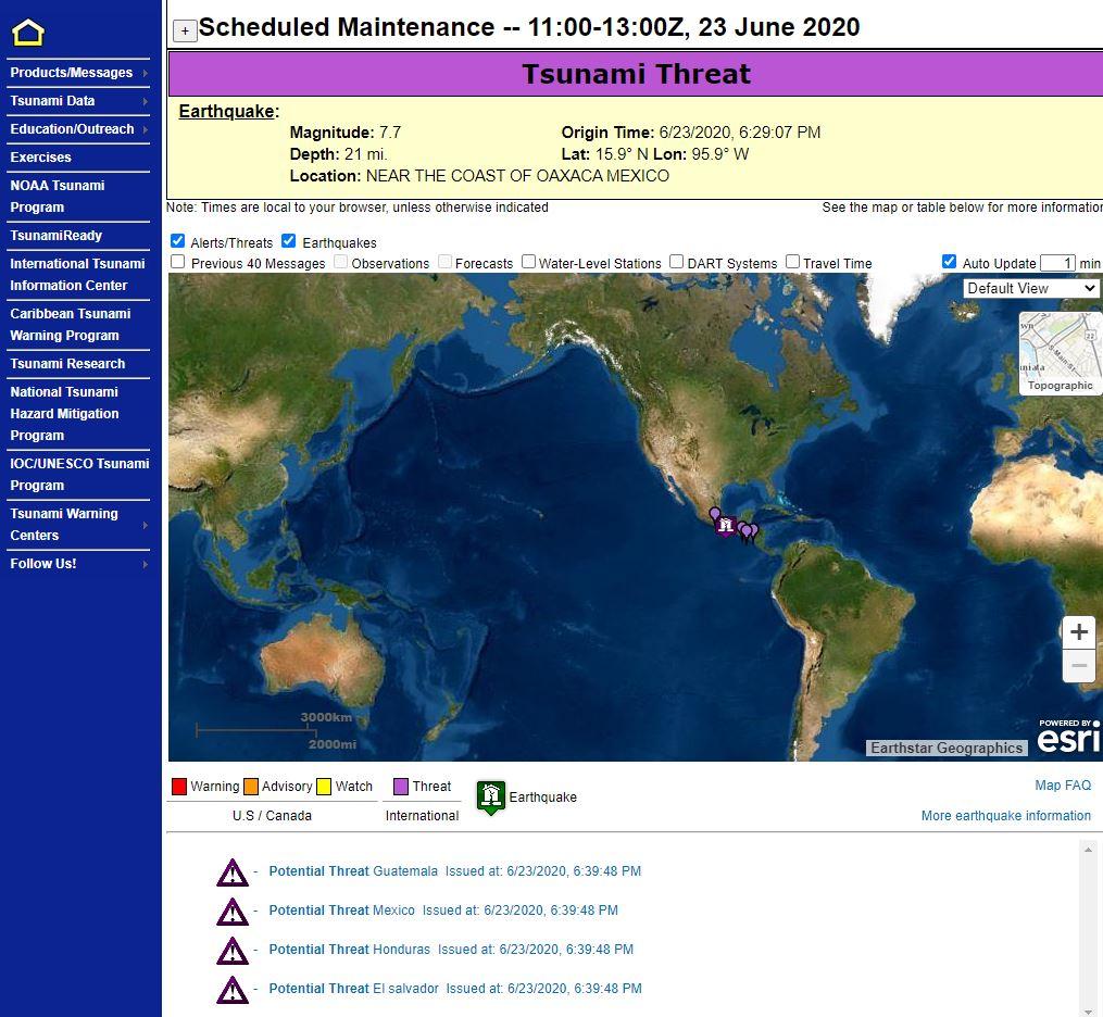 ischyros-seismos-7-4-richter-sto-mexiko-amp-8211-toylachiston-exi-nekroi0