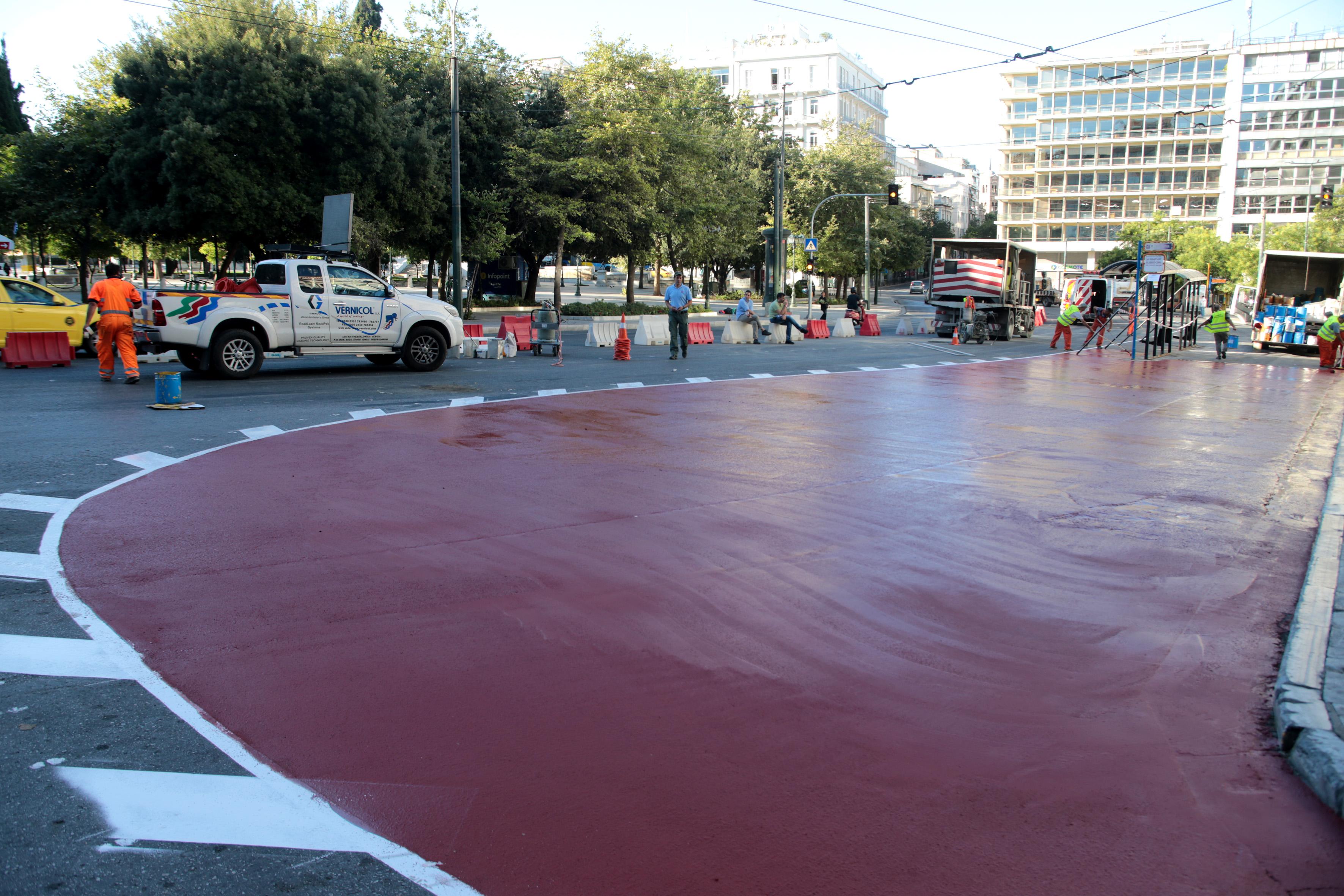 entatikes-ergasies-sto-syntagma-gia-ton-megalo-peripato0