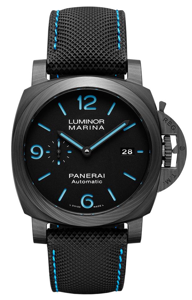 panerai-luminor-marina-carbotech-44-mm-amp-8211-pam016611