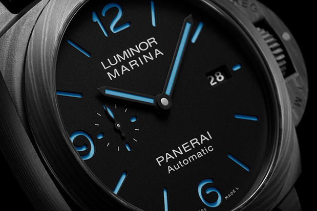 panerai-luminor-marina-carbotech-44-mm-amp-8211-pam016615
