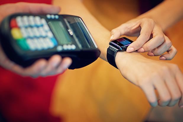 meta-tis-kartes-visa-tora-kai-oi-kartes-mastercard-tis-alpha-bank-sto-apple-pay1