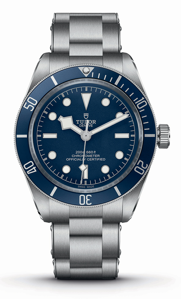 tudor-black-bay-fifty-eight-navy-blue9