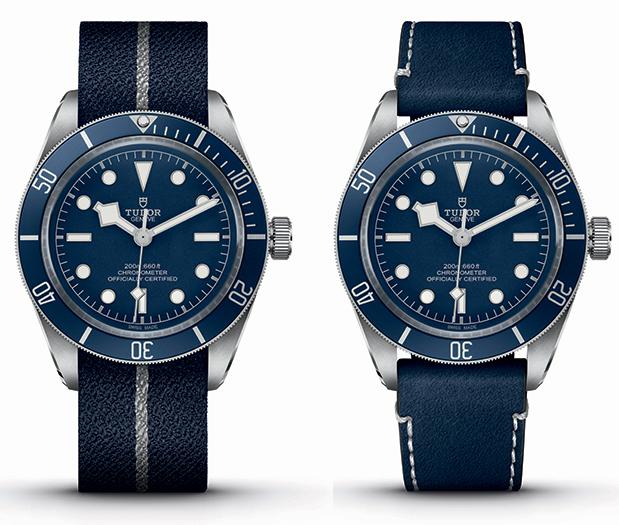 tudor-black-bay-fifty-eight-navy-blue11