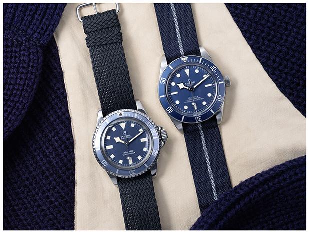 tudor-black-bay-fifty-eight-navy-blue1