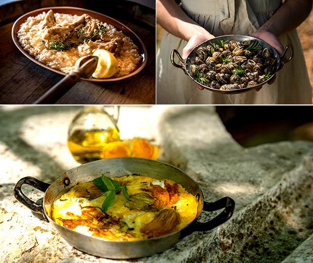 ston-gastronomo-ayti-tin-kyriaki-me-tin-k-i-psychi-tis-kritis-mesa-apo-30-kalokairines-syntages3