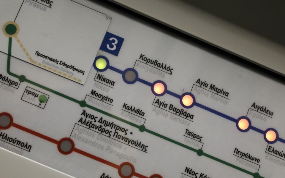 kyr-mitsotakis-apo-metro-nikaias-to-eipame-to-kaname-fotografies11