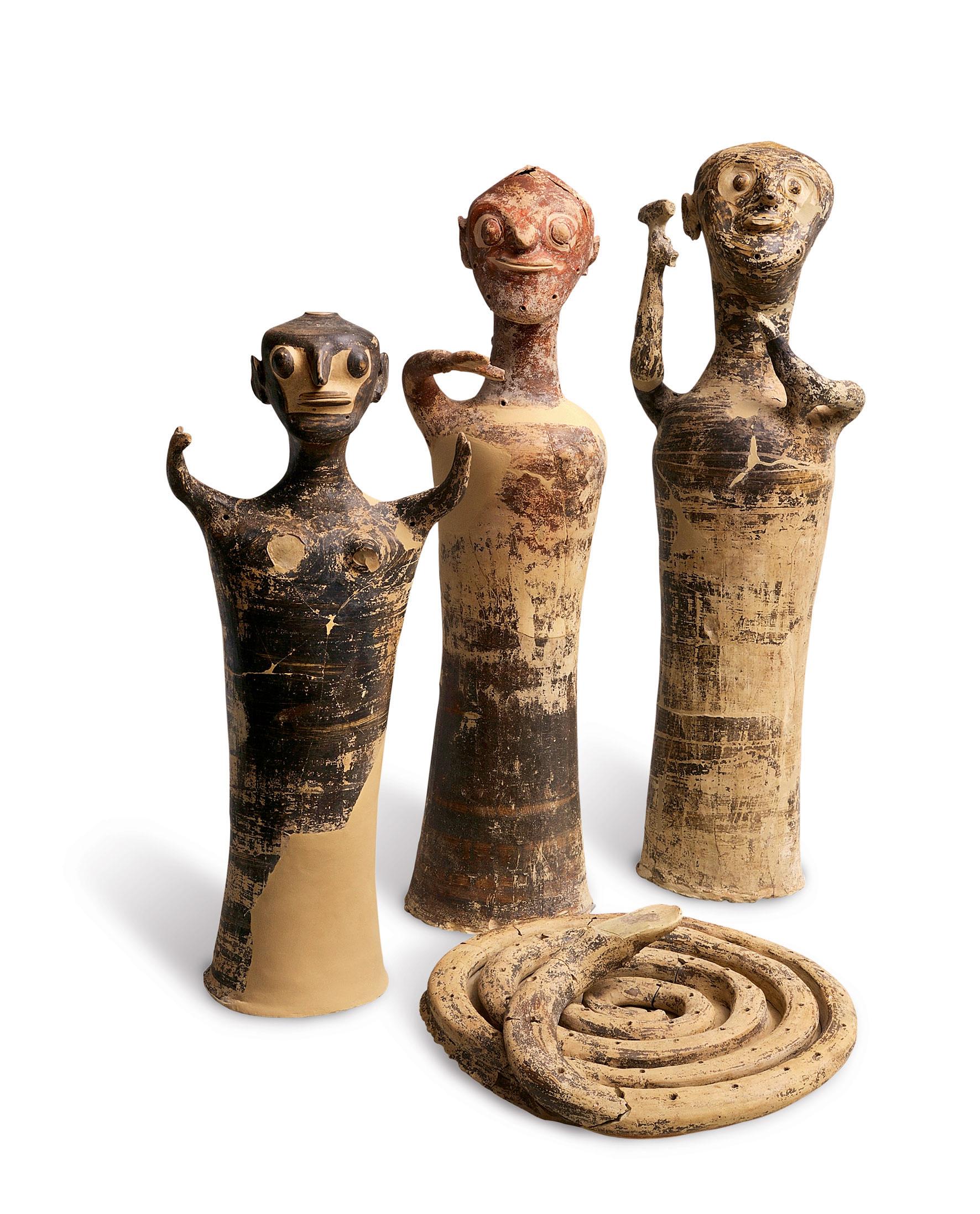 taxidi-ston-kosmo-toy-mythikoy-agamemnona3