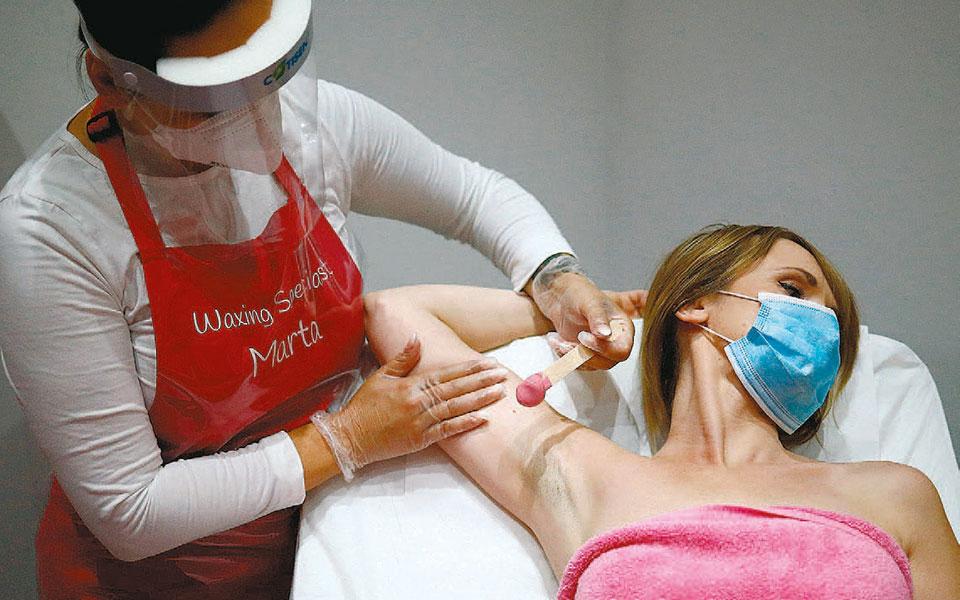 diarkos-epideinoymeni-i-pandimia1