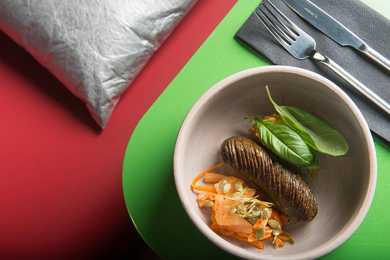 kobra-romaleo-bar-food3