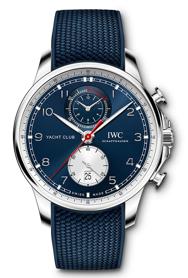 iwc-portugieser-yacht-club-chronograph-edition-orlebar-brown7