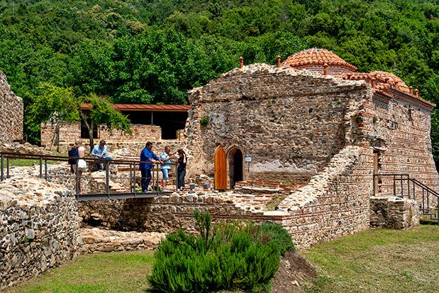 anatoliki-chalkidiki-gemati-istoria-kai-istories4