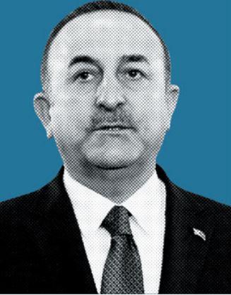 prosopa-tis-evdomadas1
