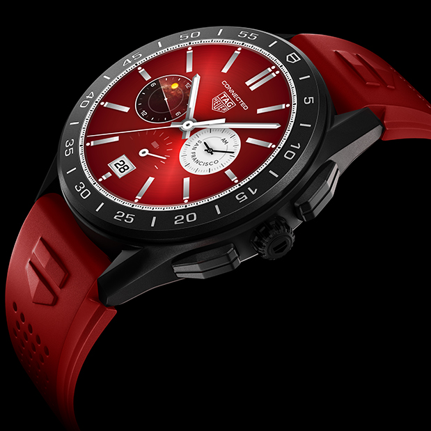 tag-heuer-connected-summer-editions-20209