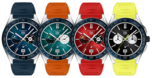 tag-heuer-connected-summer-editions-20207