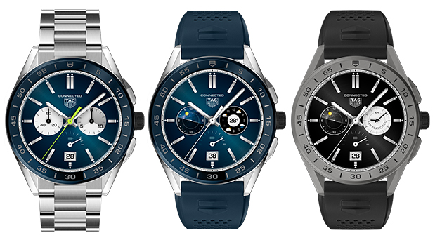 tag-heuer-connected-summer-editions-20201