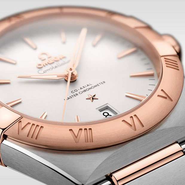 omega-constellation-gents-39mm-collection-20205