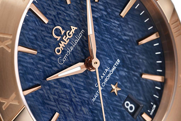 omega-constellation-gents-39mm-collection-202011