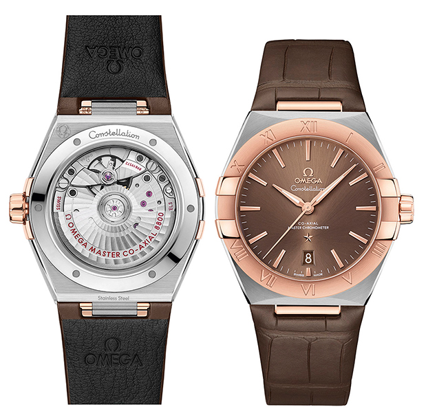 omega-constellation-gents-39mm-collection-202015