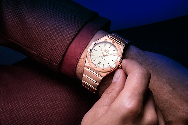 omega-constellation-gents-39mm-collection-202017