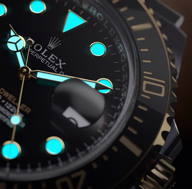 rolex-oyster-perpetual-sea-dweller-rolesor-ref-1266039