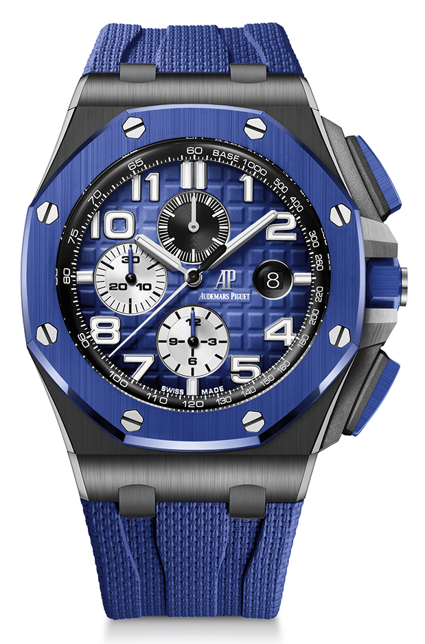 audemars-piguet-royal-oak-offshore-44mm-editions-20200