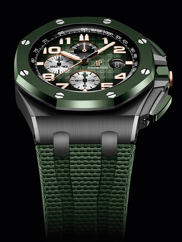 audemars-piguet-royal-oak-offshore-44mm-editions-20206