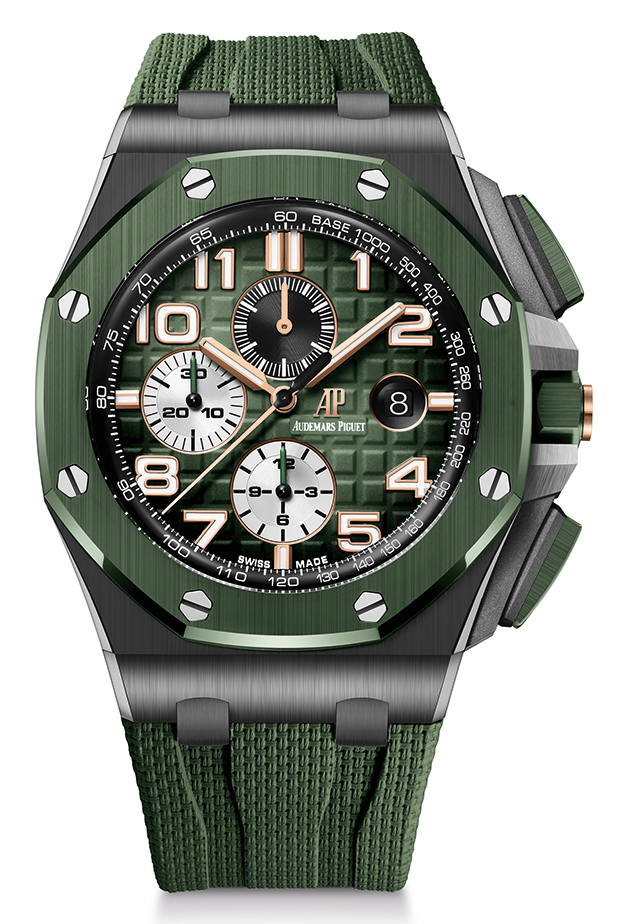 audemars-piguet-royal-oak-offshore-44mm-editions-20201