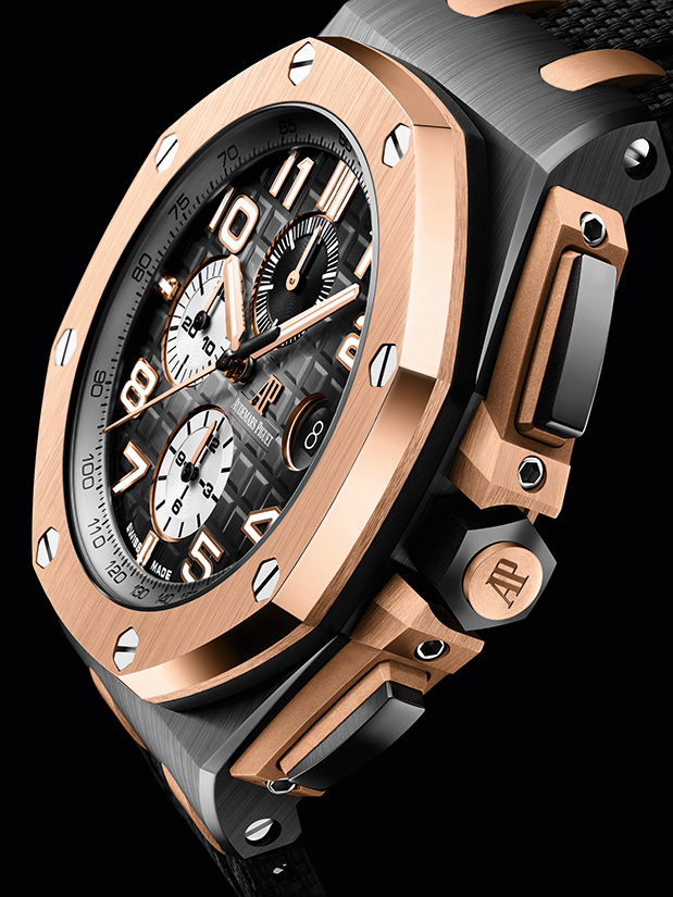 audemars-piguet-royal-oak-offshore-44mm-editions-20204